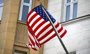 """В США создадут структуру по противодействию """"пагубному"""" влиянию России в мире"""