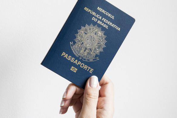 Куда можно поехать без визы?