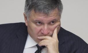 """Аваков рассказал, как Украина заберет Донбасс с помощью """"компромиссов"""""""