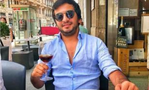 В Азербайджане начались реформы. Или это их видимость?