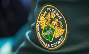 Бывший сотрудник Воронежской таможни осужден за взятку