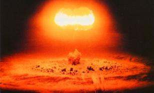 Игорь Коротченко о новой концепции ядерного сдерживания