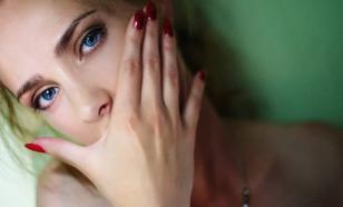 Декоративная косметика вредит коже - врач-косметолог