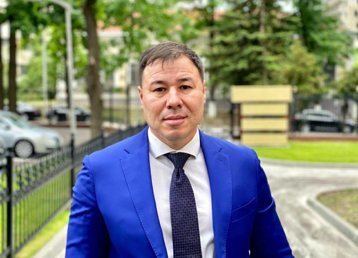 """Цырдя: В Молдавии явно чувствуется """"оранжевый ветер"""""""