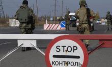 Военный эксперт призвал готовиться к активному контрнаступлению РФ в Донбассе