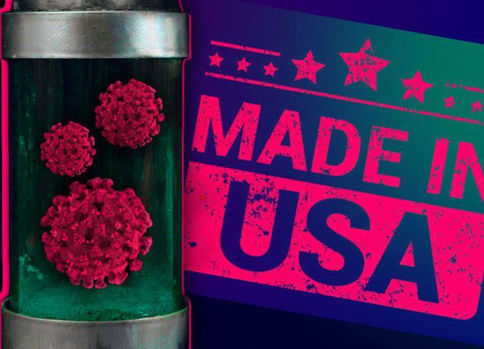 Совбез России: США чужими руками массово создают биологическое оружие
