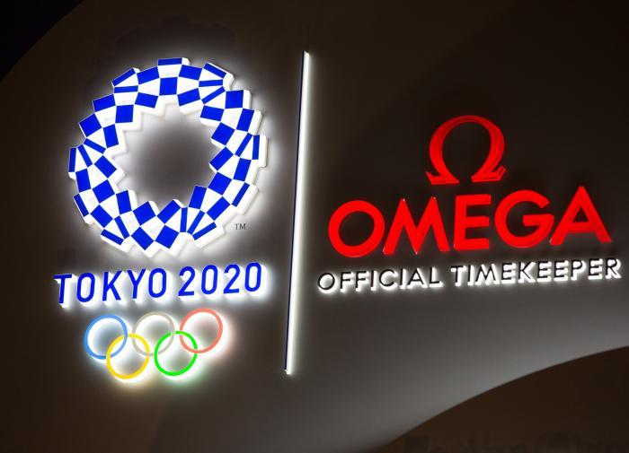 Тимановская на следующей Олимпиаде выступит за Польшу или Австрию