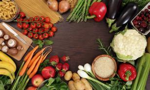 Топ-7 продуктов для борьбы с бессонницей