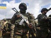"""Рубан рассказал о """"скотском отношении"""" Украины к киборгам: мы проиграем"""