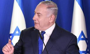 Новый закон Израиля положил конец демократии в стране