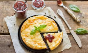 ТОП-7 пирогов мировой кухни
