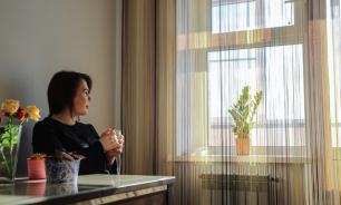 По каким принципам выбирают свою первую квартиру и как сделать это правильно