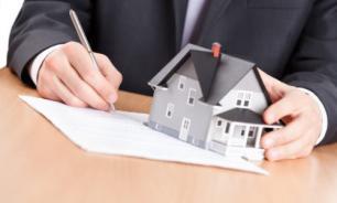 То, что нужно знать о регистрации права собственности