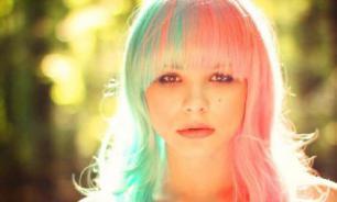 37-летняя австралийка покрасила волосы и попала в больницу