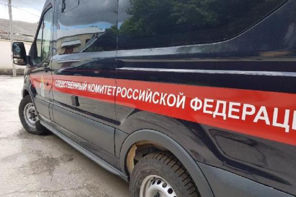 Замминистра строительства и ЖКХ Алтайского края задержан за взятку