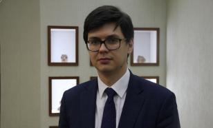Политолог объяснил, почему Литва так жаждет революции в Белоруссии