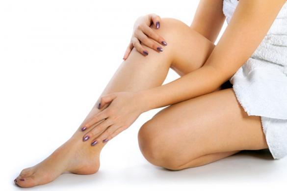 В ногах правды нет: избавляемся от варикоза и отеков ног после беременности