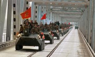 Ветеран афганской войны рассказал об ошибке СССР при выводе войск