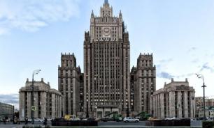 В Бельгии российские туристы должны быть осторожнее