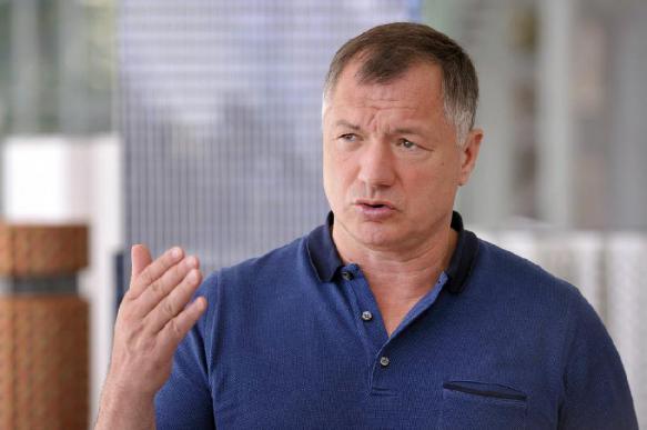 Хуснуллин предложил провести всероссийскую программу реновации