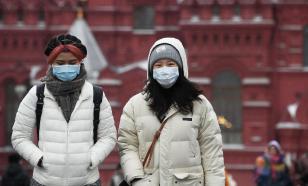 Пандемия: человечность и минута славы коронамародеров