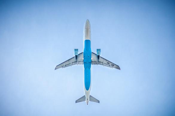 Таиланд продлил запрет на международное авиасообщение до конца мая