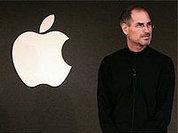 Стив Джобс подмочил репутацию iPhone 4