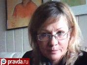 "Ирина Бергсет: ""Опека подобна Брейвику"""