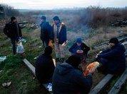 Венгрия отказывается принимать мигрантов. Еврокомиссия в гневе