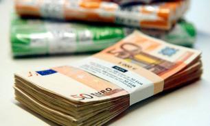 Совпадение: ЕС вводит санкции против Португалии и Испании после Евро-2016