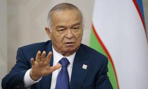 Президент Узбекистана 78-летний Ислам Каримов госпитализирован. Возможно, инсульт