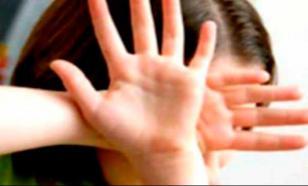 Либералы Финляндии отстаивают право секс-торговли детьми