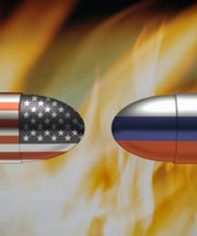 США не планируют размещать запрещенные ДРСМД ракеты в Европе