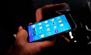 Ученые из РФ доказали опасность мобильных телефонов для детей