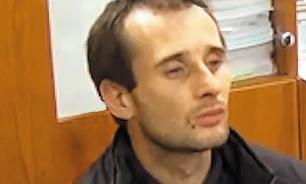 Главный психиатр СССР: Лизу Киселеву убил не маньяк, а духовный урод