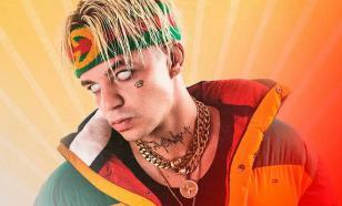 Киевский суд отменил запрет на въезд в Украину популярного артиста
