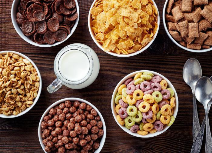 Американские врачи перечислили опасные для сердца продукты