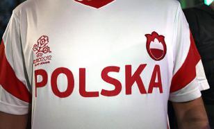 Насколько сильна русофобия в Польше?
