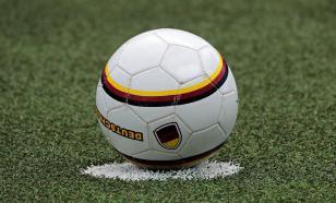 Африканские футболисты сразятся за Кубок Наций