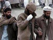 Спецслужбы Пакистана схватили еще одного главаря талибов