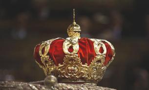 Без царя в голове: почему невозможна монархия в России
