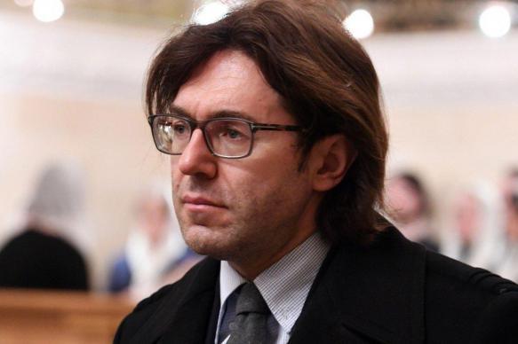 МИД Киргизии встревожили высказывания Андрея Малахова