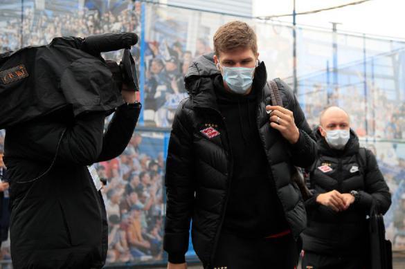 Что делают футбольные клубы во время пандемии