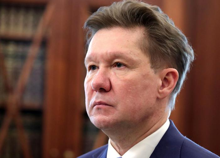 """Поляки рассказали о """"хитроумном"""" плане """"Газпрома"""""""