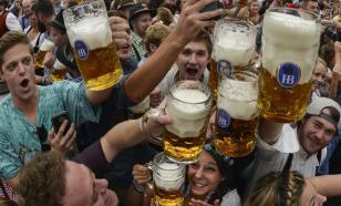 Мельница мифов: кто на свете всех пьянее?