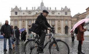 Влиятельного католического кардинала обвинили в укрывательстве педофилов