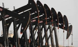 Нефть постепенно растет в цене на фоне сокращения добычи в США