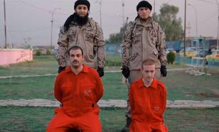 Боевики ИГИЛ пообещали Франции гибель