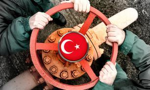 """""""Турецкий поток"""" ударит по Евросоюзу — мнение"""
