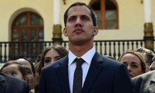 Хуан Гуайдо признал выгоду от инвестиций России